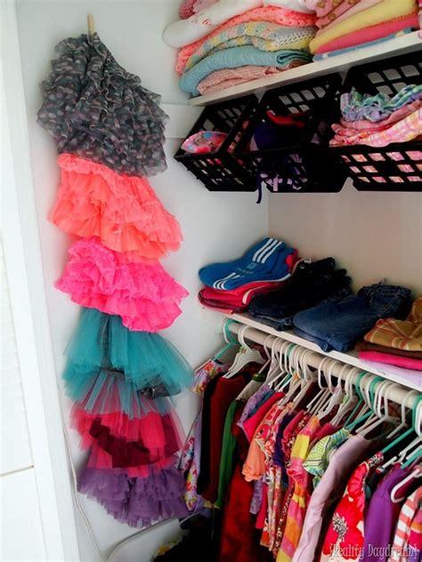 Closet Place by And Nursery Closet Organization Ideas