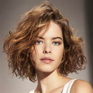 suite de nouvelles coiffures de l 233 t 233 2016 plus de 45