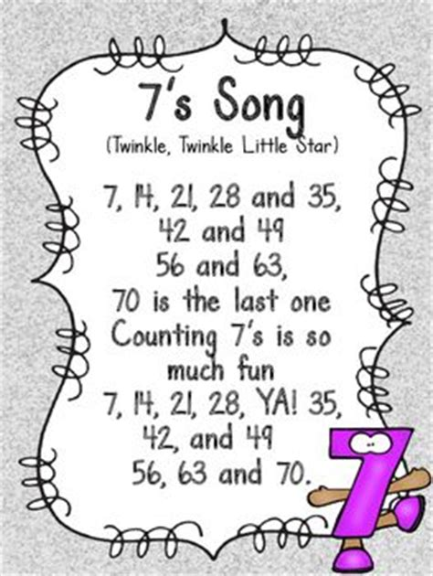division best songs top 25 best multiplication songs ideas on