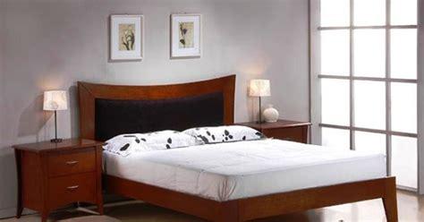 desain kamar 2 5 x 3 desain kamar tidur ukuran 2x3
