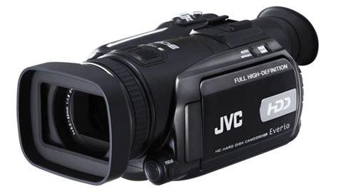 format video everio jvc hd consumer camcorder jvc gz hd3u rental for seattle
