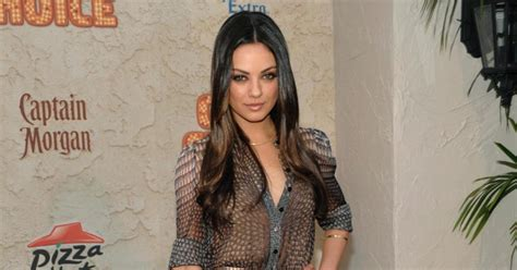 search results mila kunis news photos and videos abc news super pin mila kunis maxim hot 100 image search results on pinterest