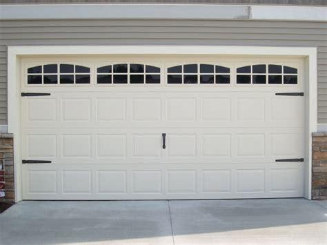Garage Door Wont by 2017 Remarkable Overhead Faux Garage Door Windows Sensor