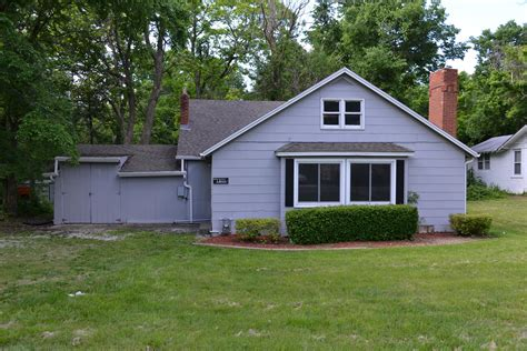 houses for sale columbia mo columbia missouri mo fsbo homes for sale columbia by owner fsbo columbia