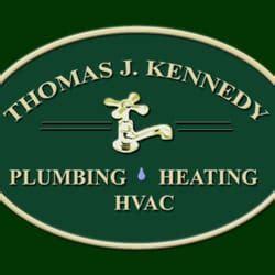 Kennedy Heating And Plumbing by Kennedy J Plumbing Heating Hvac East Taunton