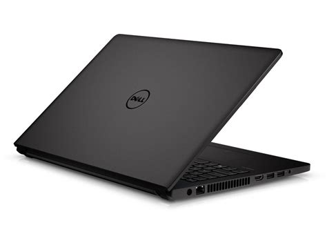 test dell dell latitude 15 3570 notebook review notebookcheck net