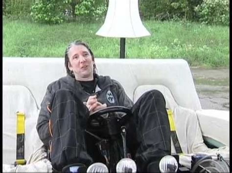 edd china sofa car edd china isn t good only with fast cars wheelerdealers