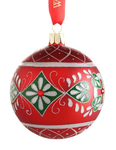 waterford heirloom small ornaments 32 best images about waterford ornaments my collection on large ornaments