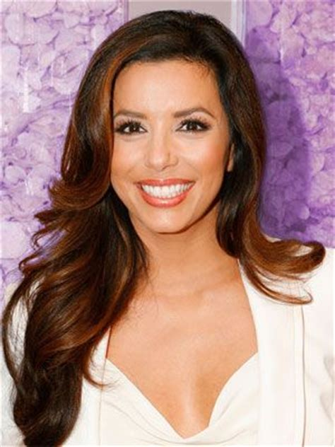 best hair color for hispanic women 90 best images about best hair color for latinas on pinterest