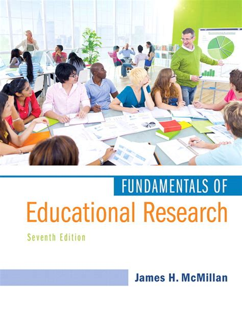social studies in elementary education enhanced pearson etext with leaf version access card package 15th edition what s new in curriculum mcmillan fundamentals of educational research enhanced