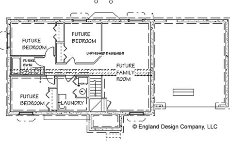 floor plans for ranch homes with basement basement basement design plans