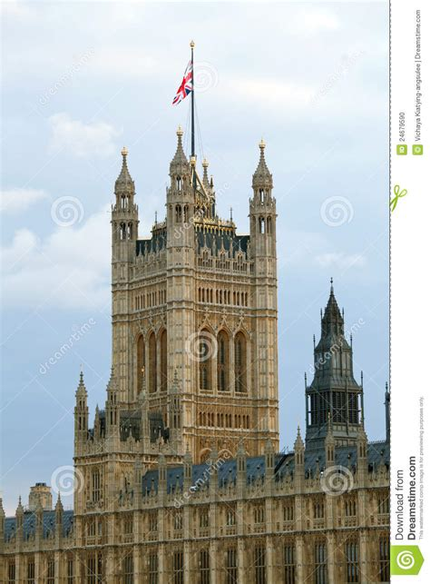 london houses of parliament 169 jkscatena photography house of parliament london stock photo image of steeple