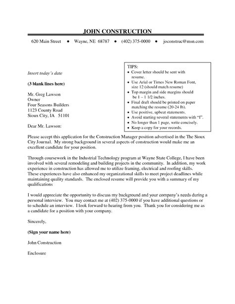 Resume Questions by Resume Cover Letter Questions Jobsxs