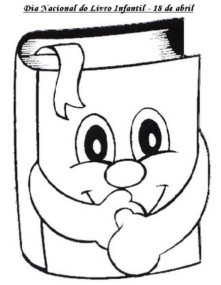 libro hroes de das atrs dia nacional do livro infantil atividades e desenhos ii atividades e desenhos