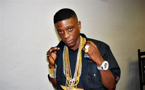 boosie fade hairstyles black hairstyle and haircuts