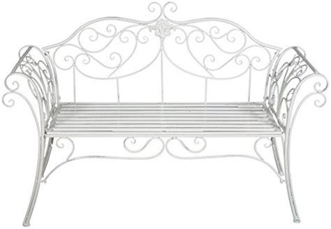 divanetti in ferro battuto divanetto in ferro battuto finitura anticata