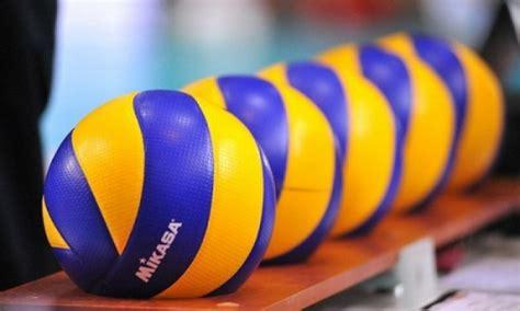setter dalam bola voli adalah peraturan permainan bola voli berdasarkan fivb dan pbvsi