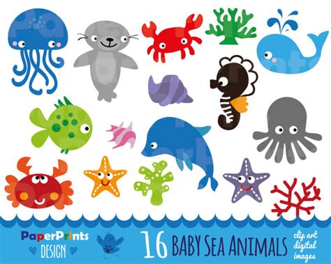 Drawing Y Mx C Tes by 16 Cr 237 As Al Mar Los Patrones De Los Animales Mar