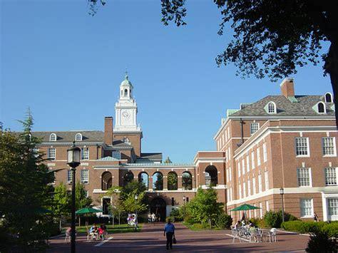 Of Maryland College Park Mba Tuition by Of Maryland College Park Pa Program Docsfilecloud