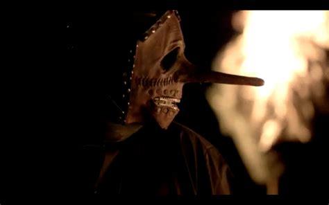 Slipknot Band Musik psychosocial
