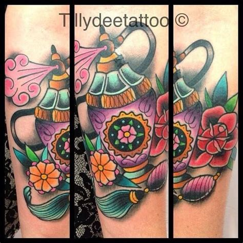 perfume tattoo 17 best images about tattoos and henna on