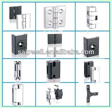 New Plastic Shower Door Hinges Buy New Plastic Shower Plastic Shower Door Hinges