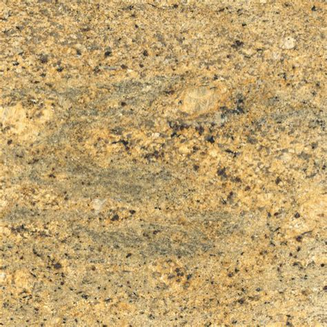kashmir gold india granite kashmir gold yellow granite kashmir gold