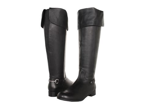 the knee boots wide calf ros hommerson topic boot wide calf the knee