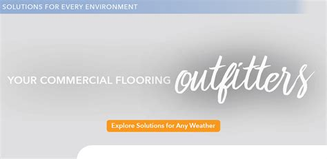 Commercial Flooring Solutions Commercial Flooring Solutions For Any Environment Gelder Inc Your Source For Commercial