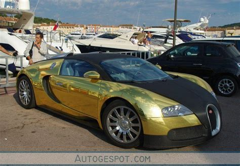 bugatti gold and black black and gold bugatti