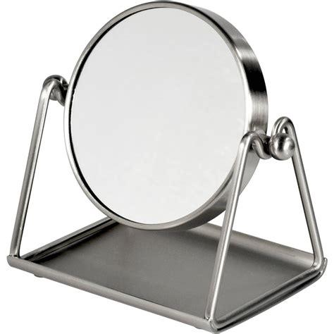 Personal Vanity Vanity Mirrors At Furniture Complete