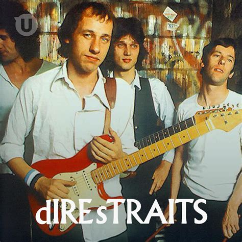 best dire straits song dire straits best of playlist udiscover