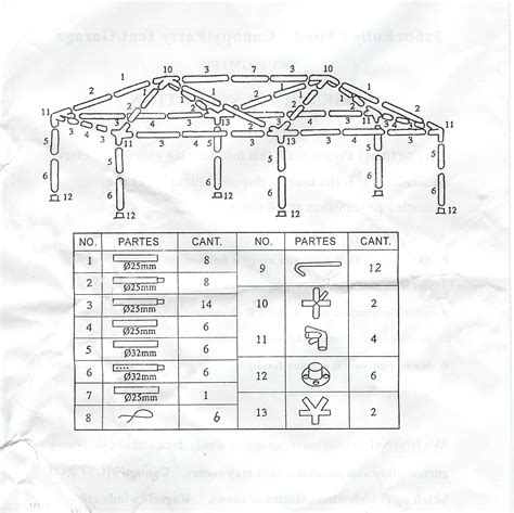 rite aid home design double wide gazebo instructions rite aid home design double wide gazebo instructions rite
