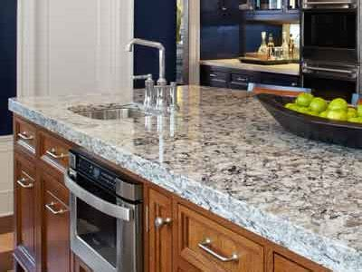 Kitchen Countertops Los Angeles by Countertops Los Angeles
