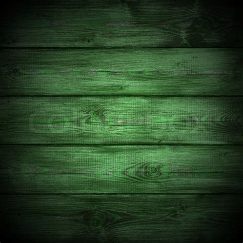 Log Home Floor Plans With Prices dark green wood texture stock photo colourbox