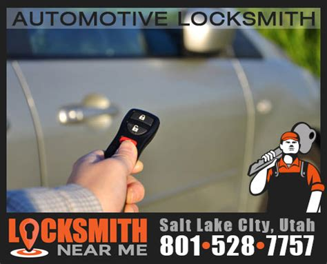 salt ls near me 24 7 automotive locksmith near me in salt lake city 801