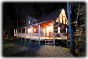 Cabin Rentals Near West Jefferson Nc by Photos Of Rusticretreat Vrc 786 Beautiful Log Cabin