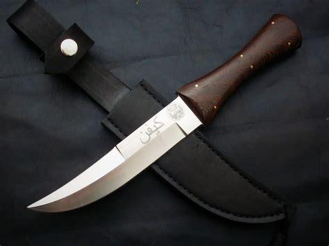 traditional knives traditional knife jambiya dagger