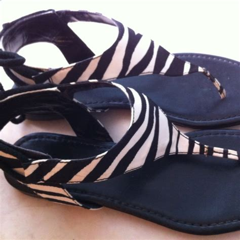 Sandal Charles And Keith Original 3 sandals from charles n keith wiw what i wear