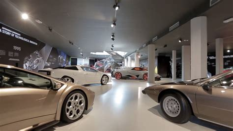 lamborghini dealership inside 100 lamborghini dealership inside the lamborghini