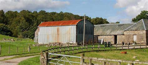 farms for sale uk agricultural farm finance mortgages uk amc