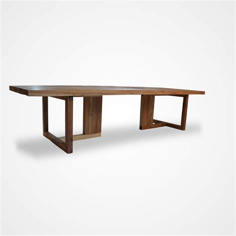 solid wood kitchen tables solid arauc 225 ria wood dining table rotsen furniture