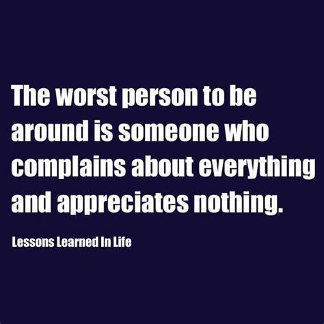 why cant i last longer in bed 17 best negative people quotes on pinterest negative