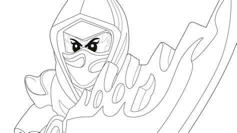 lego ninjago ghost coloring pages 70731 2 coloring pages lego 174 ninjago 174 lego com us