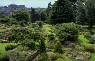 botanischer garten edinburgh royal botanic garden edinburgh visitscotland