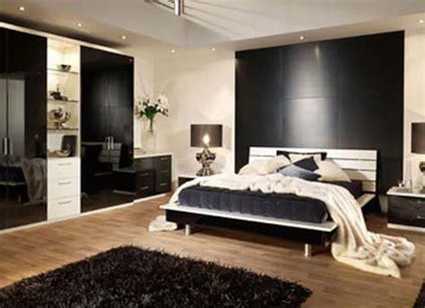 camere da letto zen da letto stile zen idee per arredare la da