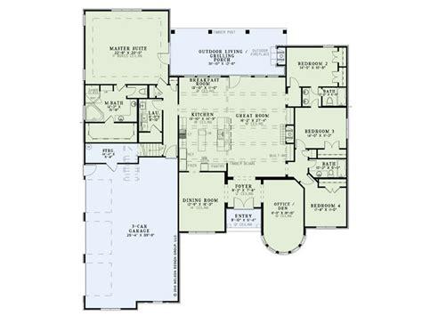 plan 025h 0094 find unique house plans home plans and plan 025h 0269 find unique house plans home plans and
