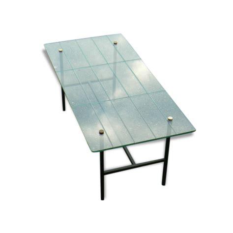 Relooker Une Table Basse by Relooker Une Table Basse En Verre Ezooq
