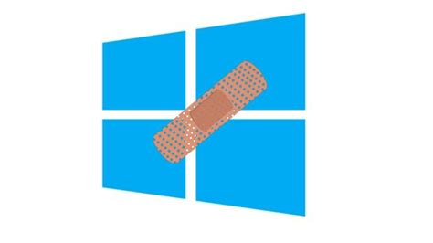 microsoft security bulletin ms16 121 critical microsoft releases flurry of patches neurogadget