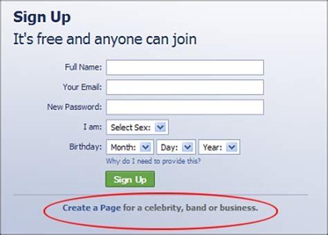 fb sign up fb login button logout text